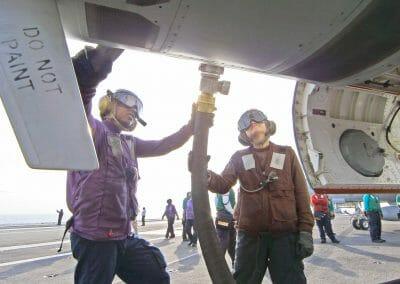 air-2kw-7-B0600662