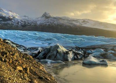 dev-peg-iceandrock