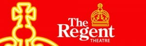 theater-logo-the-regent