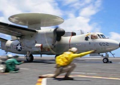 air-2kw-7-B0600694_2