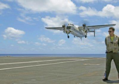 air-2kw-7-B0600706
