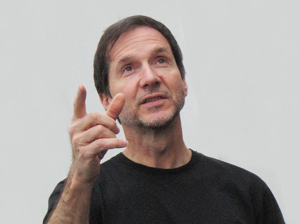 Pietro L. Serapiglia