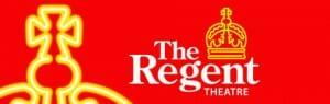 theater-logo-the-regent