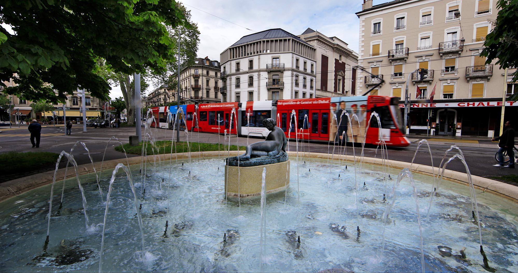 tro-c-geneva-fountain